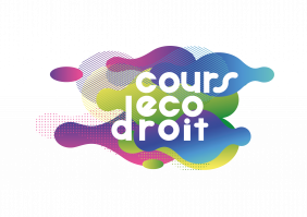 COURSECODROIT.COM